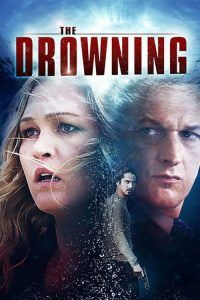 Imagen The Drowning