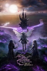 Imagen The Dark Crystal: Age of Resistance