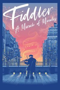 Imagen Fiddler: A Miracle of Miracles