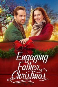 Imagen Engaging Father Christmas