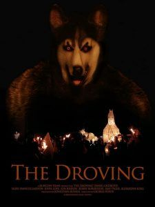 Imagen The Droving