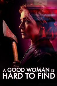 Imagen A Good Woman Is Hard to Find