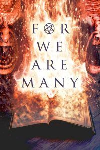 Imagen For We Are Many