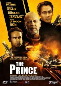 Imagen The Prince