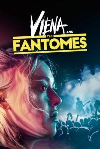 Imagen Viena and the Fantomes
