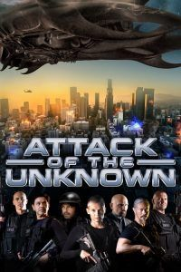 Imagen Attack of the Unknown
