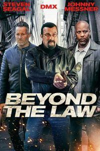 Imagen Beyond the Law
