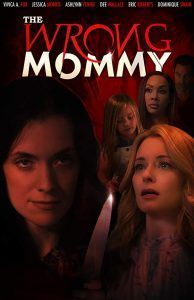 Imagen The Wrong Mommy