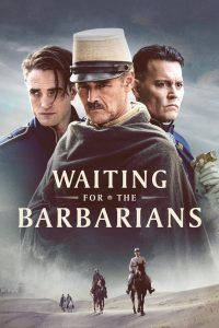 Imagen Waiting for the Barbarians